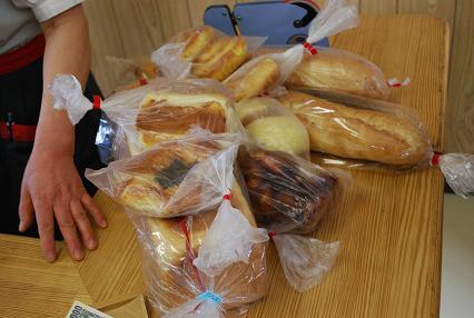 DSC_0584 1111パン