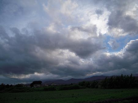DSCN4630 4444雲