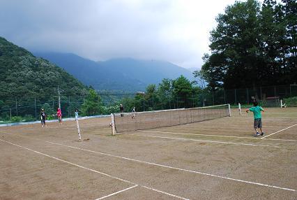 DSC_0163 1111テニス②