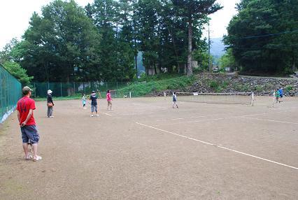 DSC_0160 1111テニス