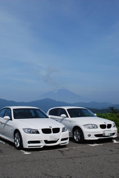 DSC_0309 1515大観山