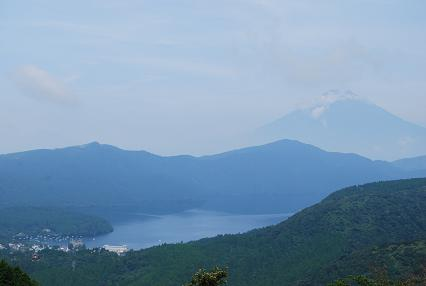DSC_0315 1111大観山