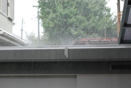 DSC_0106 1111雷雨