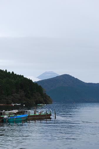 DSC_0063 1313芦ノ湖
