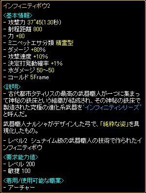 RedStone 10.04.26[00]