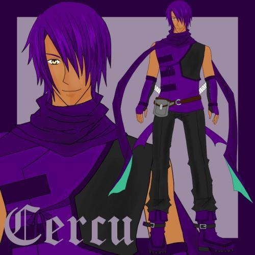 Cercu1
