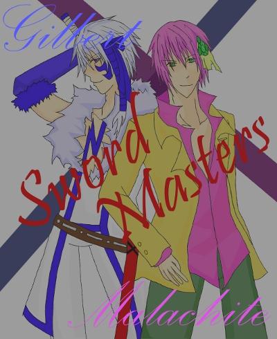 swordmasters.jpg