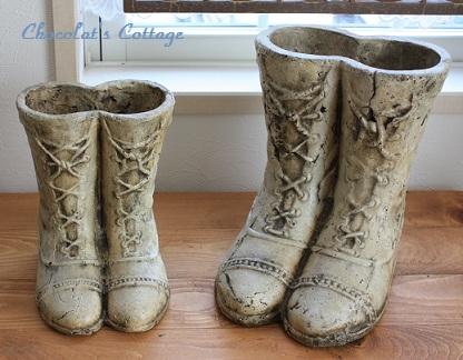 bootsshapedplanters7.jpg