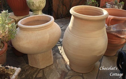 largepots.jpg