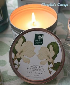 magnoliacancandle.jpg