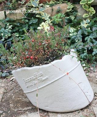 slantplanter2.jpg