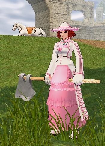 mabinogi_2010_07_05_017-crop.jpg