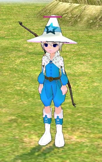 mabinogi_2010_07_08_003-crop.jpg