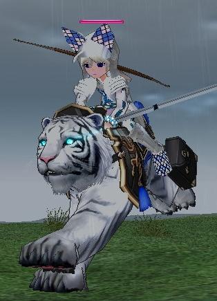 mabinogi_2010_10_04_002-crop.jpg