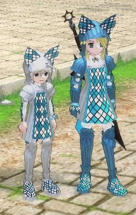mabinogi_2010_10_23_054-crop.jpg