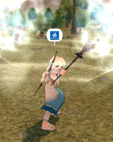 mabinogi_2010_10_31_155-crop.jpg
