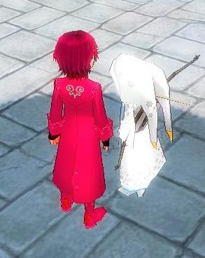 mabinogi_2010_11_15_006-crop.jpg