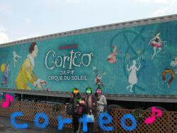 11corteo3_convert_20100430224339.jpg