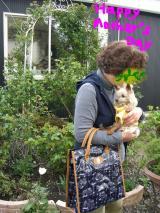 Happy+mother+s+day1_convert_20100509213943.jpg