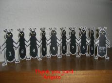 arigato1_convert_20100915225834.jpg