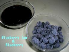 blueberry_convert_20100913215926.jpg