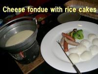 cheese+fondue_convert_20100511230127.jpg