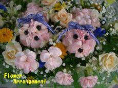 flower_convert_20100727224956.jpg