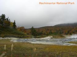 hachimantai1_convert_20101011221236.jpg