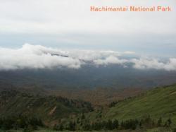 hachimantai3_convert_20101011221340.jpg