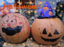 halloween1_convert_20101031231225.jpg