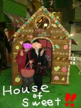 house+of+sweet1_convert_20100509232249.jpg