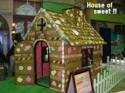 house+of+sweet2_convert_20100509233133.jpg