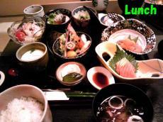 kitakamigawa_convert_20100914225429.jpg