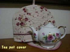 tea+pot+cover_convert_20101221000702.jpg