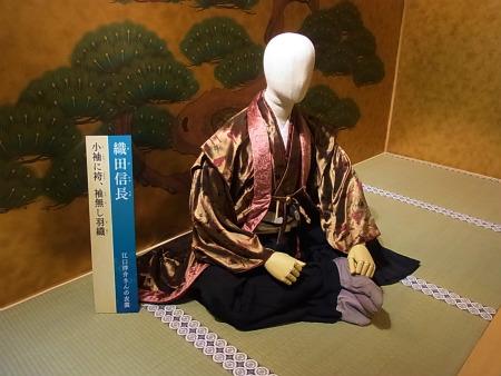 syukusyo-RIMG0531.jpg