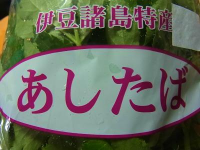syukusyo-RIMG0574.jpg