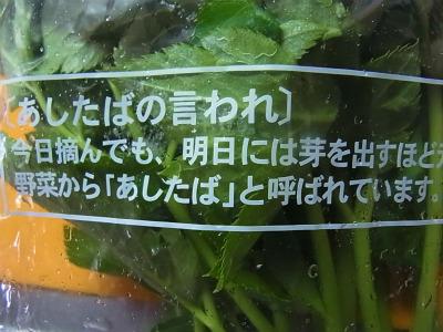 syukusyo-RIMG0575.jpg