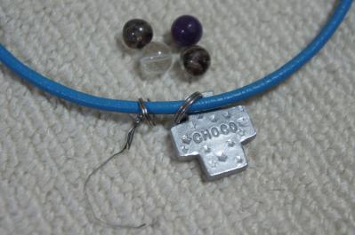 DSC00072 (2)