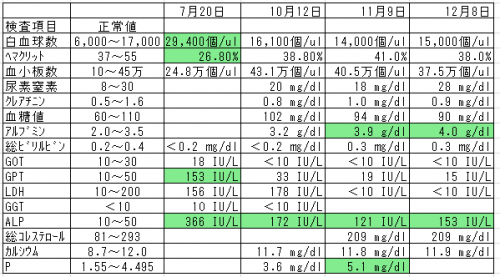 tyokotyoko_20121221005830.png