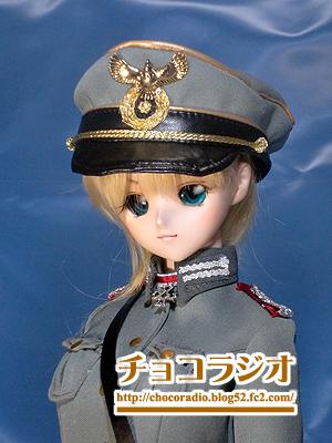野戦服DD04