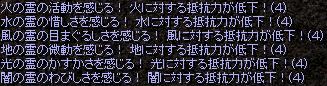RedStone 12.02.21[01]