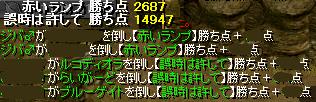 RedStone 12.06.03[04]