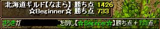 RedStone 12.08.21[00]