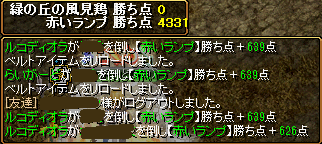 RedStone 12.12.02[00]