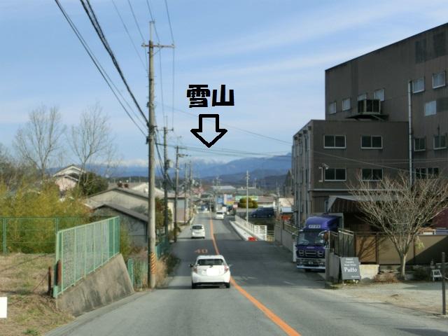 2014,1,14 遅めの初詣・ 009