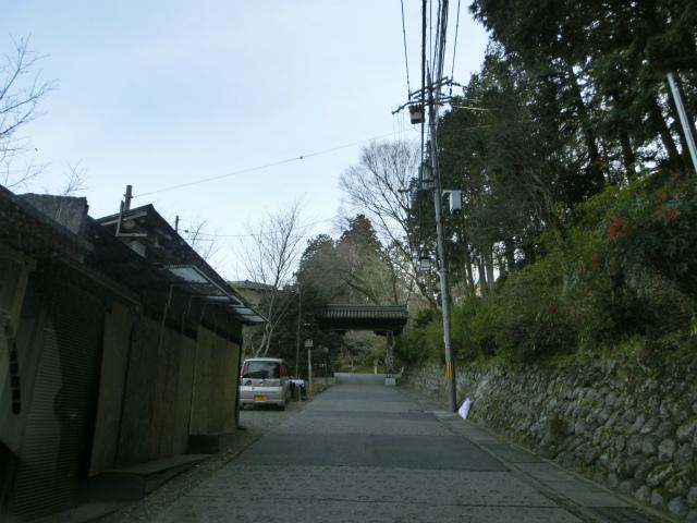 2014,1,14 遅めの初詣・ 021