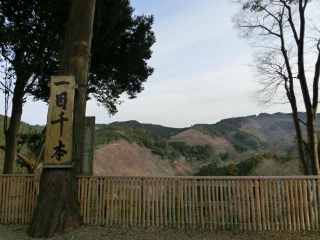2014,1,14 遅めの初詣・ 035