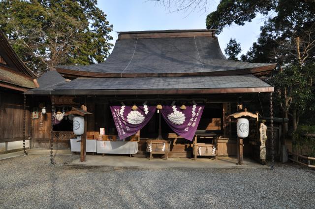 2014,1,14 遅めの初詣・ 101
