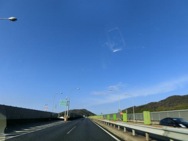 2014,1,26 瀬戸内海・牛窓の旅 007