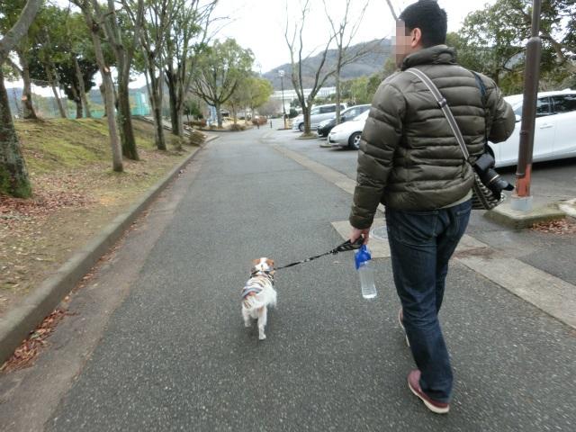 2014,1,26 瀬戸内海・牛窓の旅 027
